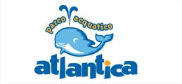 atlantica park cesenatico