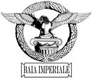 dicoteca baia imperiale gabicce