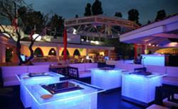 hotel + byblos misano