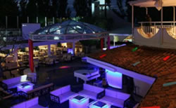 offerte hotel + byblos