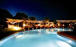 Offerte hotel + Papeete Milano Marittima, pacchetti hotel + disco