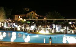 offerte hotel milano marittima + papeete