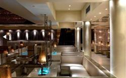 hotel + pineta