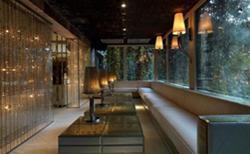 offerte hotel pineta