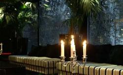 offerte hotel milano marittima + pineta