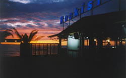 offerte hotel rimini + rockisland